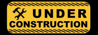 under-construction-2408062_1280