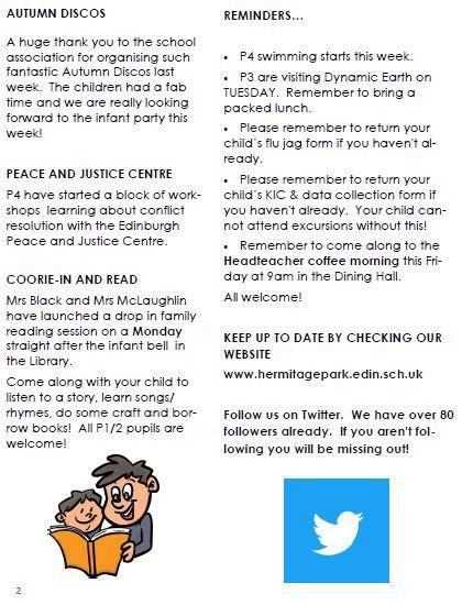 Newsletter - 28.10. - Page 2JPG