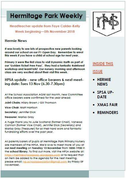 HP News - 5.11 Pg1