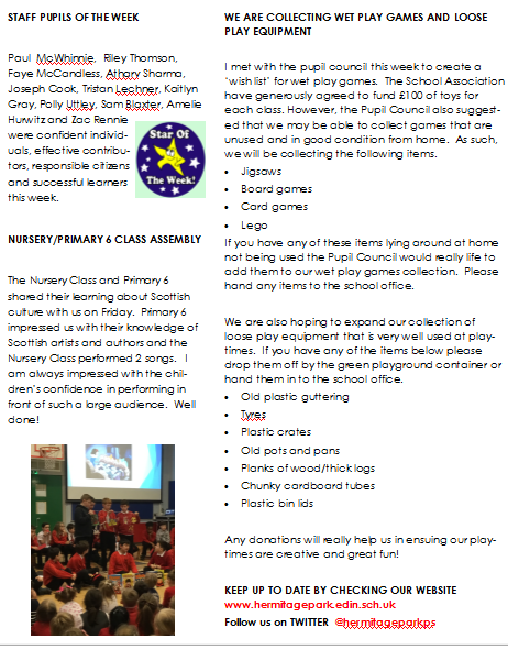 Newsletter 4.2 Pg2