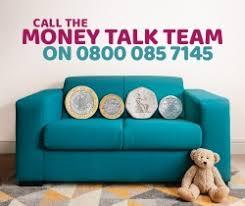 Money Talk Team.jpg