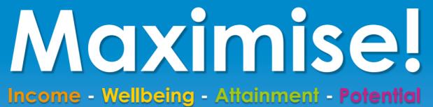Maximise-logo.png
