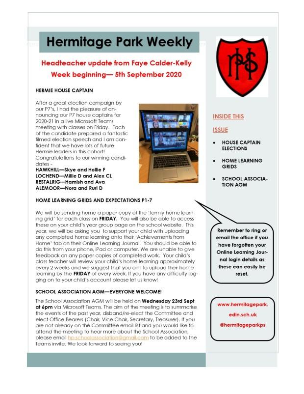 HP weekly update 7.9.20.pdf